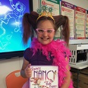 Book Character Day 2021 photo album thumbnail 1