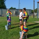 Field Day Fun photo album thumbnail 10