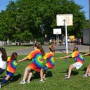 Field Day Fun photo album thumbnail 46