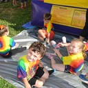 Field Day Fun photo album thumbnail 53