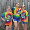 Field Day Fun photo album thumbnail 64